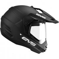 EVS T5 Dual Sport Venture Helmet
