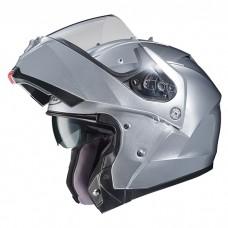 HJC IS-MAX 2 Modular Helmet