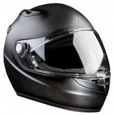 KLIM K1R Helmet
