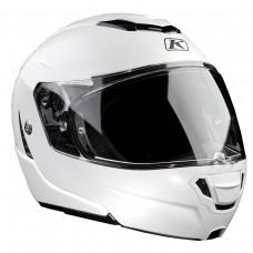 KLIM TK1200 Modular Helmet EVE/DOT