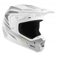 Answer Evolve 3 Helmet