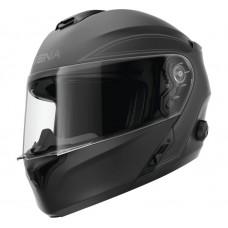 Sena Outrush Bluetooth Helmet