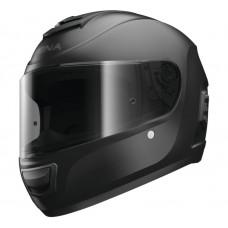 Sena Momentum Helmet