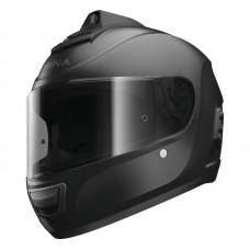 Sena Momentum Pro Dual Helmet