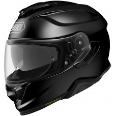 SHOEI GT-Air II Solid Colors