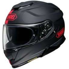 SHOEI GT-Air II Graphics