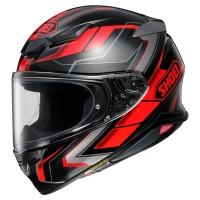 Shoei RF-1400 Helmet - Graphics
