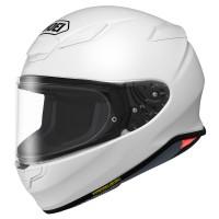 Shoei RF-1400 Helmet - Solid Colors