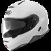 NEOTEC 2 Shoei Modular Helmets