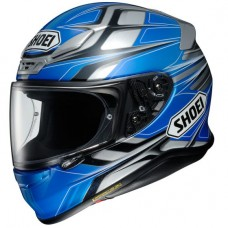 Shoei RF-1200 Helmet - Rumpus