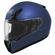 Shoei RF-SR Full Face Helmet