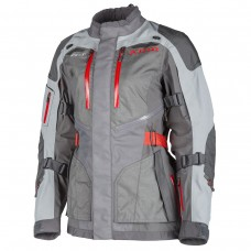 KlIM Artemis Jacket Ladies