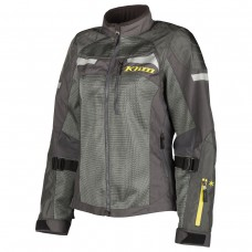 KLIM Avalon Jacket Ladies