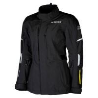KlIM Altitude Jacket Ladies
