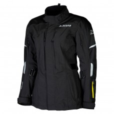 KlIM Altitude Jacket Ladies