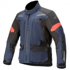 Alpinestars Valparaiso v3 Drystar Jacket