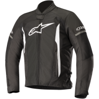 Alpinestars T-Faster AIR Jacket