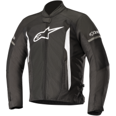 Alpinestars T-Faster AIR Jacket