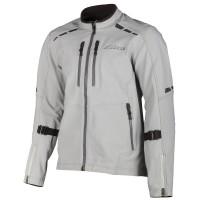 KLIM Marrakesh Jacket - CE Certified