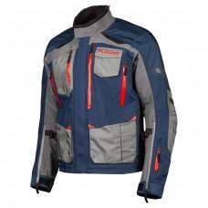KLIM Carlsbad Jacket