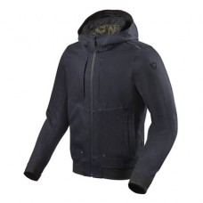 REV'IT! Stealth 2 Hoody Riding  Jacket