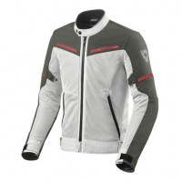 REV'IT! Airwave 3 Men's Mesh Jacket