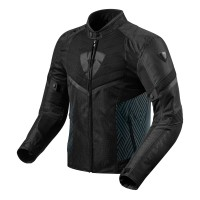 REV'IT! Arc Air Jacket