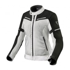 REV'IT! Airwave 3 Women's Mesh Jacket