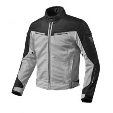 REV'IT! Airwave 2 Men's Mesh Jacket
