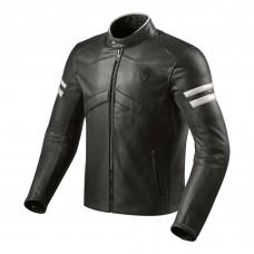 REV'IT! Prometheus Leather Jacket