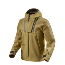 REV'IT! Element Off-Road Jacket