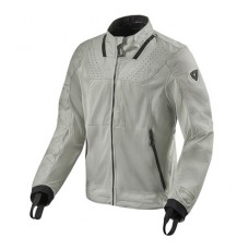 REV'IT! Territory Off-Road Jacket