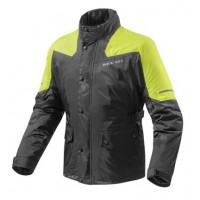 REV'IT! Rain Jacket Nitric 2 H2O