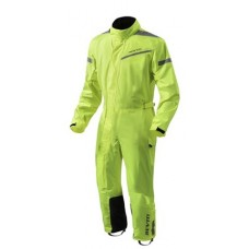 REV'IT! Rainsuit Pacific 2 H2O