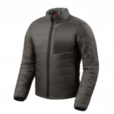 REV'IT! Solar 2 Jacket - Mid-Layer