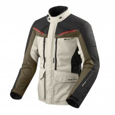 REV'IT! Safari 3 Adventure Touring Jacket