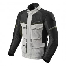 REV'IT! Outback 3 Jacket