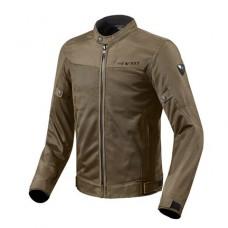 REV'IT! Eclipse Men's Jacket