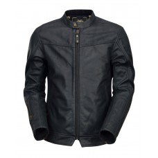 Roland Sands Walker Lather Jacket