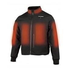 Synergy Pro-Plus 12V Heated Jacket by Tourmaster