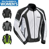 TourMaster Intake Air Series 5 Jacket
