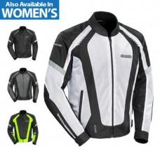 TourMaster Intake Air Series 5 Jacket