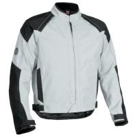 Firstgear Rush Textile Jacket