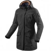 REV'IT! Jacket Metropolitan Ladies