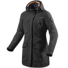 REV'IT! Jacket Metropolitan Ladies