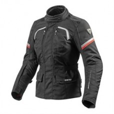 REV'IT! Jacket Neptune GTX Ladies