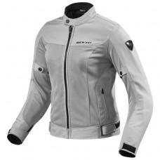 REV'IT! Eclipse Women's Jacket