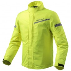 REV'IT! Rain jacket Cyclone 2 H20
