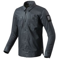 REV'IT! Tracer Overshirt