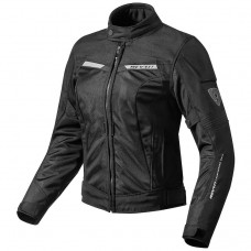 REV'IT! Airwave 2 Women's Mesh Jacket